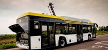 Megazakupy Zielonej Góry. Jakie elektrobusy i przegubowce?