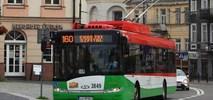 Lublin: Rozwijamy trolejbusy, ale nie wiemy jak potoczą się ich losy