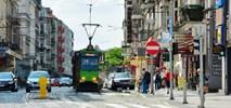 Poznań poszerza strefę Tempo 30. Mniej miejsca dla samochodów