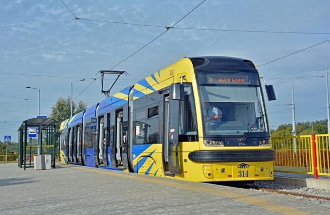 Toruń. GMV rozbuduje system informacji pasażerskiej
