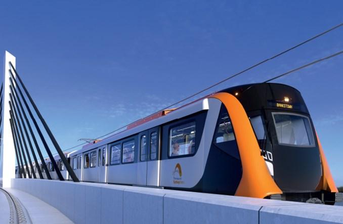 Sydney wzbogaci się o zautomatyzowane metro