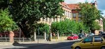 Szczecin. O przyszłości Jagiellońskiej - jednej z centralnych arterii