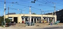 Szczecin przygotowuje się do przebudowy zajezdni Golęcin