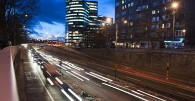 IKEA, Volvo, Uber i Coca Cola chcą zakazu sprzedaży aut spalinowych w UE
