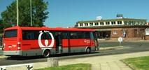 Pomorze: Modelowa współpraca pociągów z autobusami w Tczewie