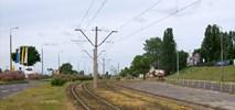 MZK Gorzów sam wyremontuje odcinek trasy tramwajowej