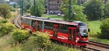 Tramwaje Śląskie z planem na remont 100 km torowisk i trzy nowe trasy