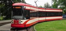 Gdańsk: 40 km dróg i kilka linii tramwajowych w nowej perspektywie UE