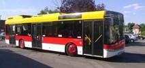 Inowrocław: Plan transportowy przyjęty jednogłośnie