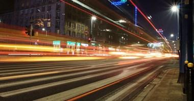 Martwe strefy czystego transportu. Ministerstwo wycofuje się ze zmian