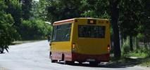 Łódź: Autobus połączy dwie części Radogoszcza