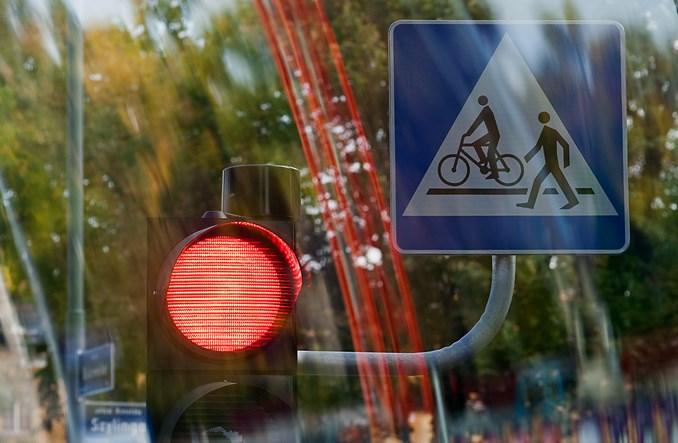 Bezpieczeństwo na drodze. Jak powinna wyglądać kampania?
