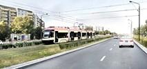 Mieszkańcy wybrali wariant tramwaju na Gocław. TŁ w zagłębieniu i park linearny
