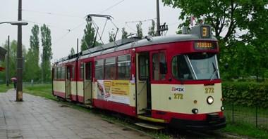 Gorzów przebuduje i wydłuży tramwaj na Walczaka. Jest przetarg