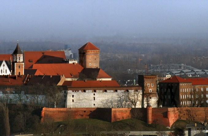 Małopolskie: Kolejne województwo, któremu prawo nie pozwala integrować rozkładów