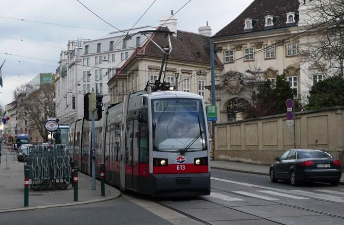 Nowe władze EMTA (European Metropolitan Transport Authorities)