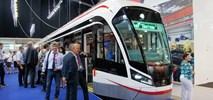 Moskwa wybrała producenta 300 tramwajów. I to nie Pesę