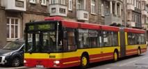 Wrocław. Jakie autobusy trafią do MPK w ramach wielkiego przetargu