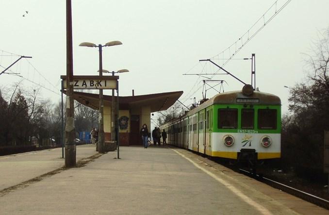 Burmistrz Ząbek: Bezpłatny transport nie jest uniwersalnym rozwiązaniem
