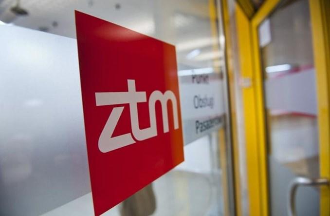 ZTM Warszawa kupuje samochody, w tym elektryczne
