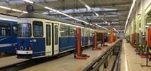 Kraków rozbuduje zajezdnię w Nowej Hucie. Także dla elektrobusów