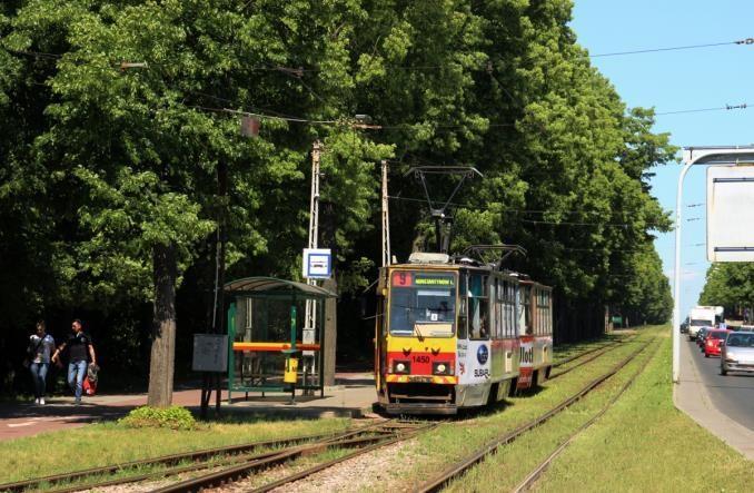 Łódź: Powstaje studium wykonalności dla tramwaju metropolitalnego