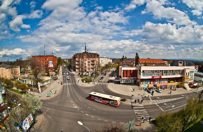 Kto będzie woził pasażerów w Zgorzelcu przez pięć lat