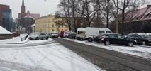 Wrocław: Kolejna ulica w centrum dla pieszych. A tramwaje?