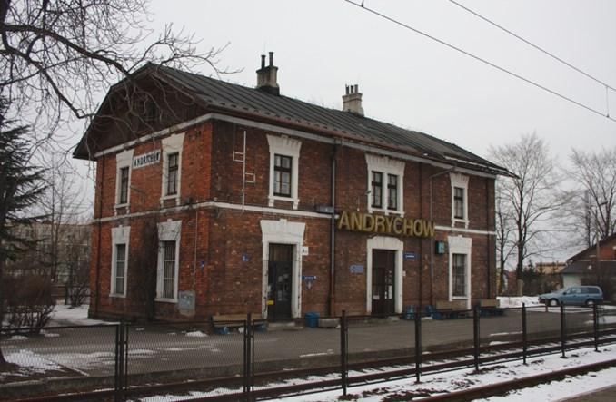 Andrychów kupuje 14 autobusów i tworzy komunikację miejską