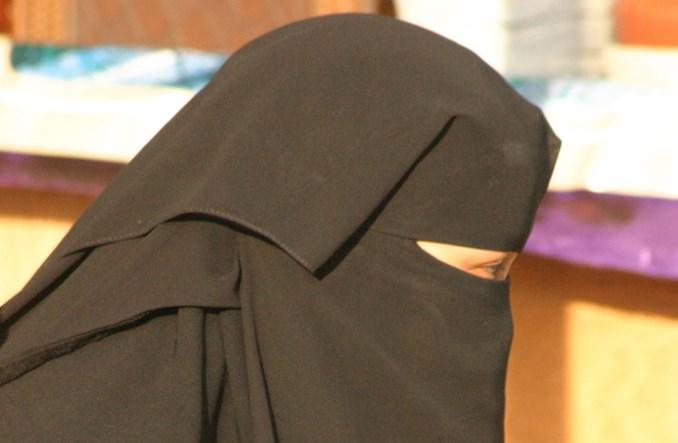 Saudyjskie kobiety domagają się autobusów
