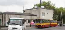 Rola linii lokalnych w aglomeracji warszawskiej