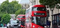 Nowe tunele drogowe pod Londynem receptą na korki?
