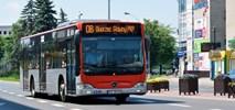 Rzeszów kupuje 10 elektrobusów z systemem ładowania. Rusza przetarg