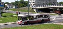 Opolskie autobusy z dofinansowaniem