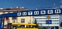 Autosan kupiony! Będzie częścią Polskiej Grupy Zbrojeniowej
