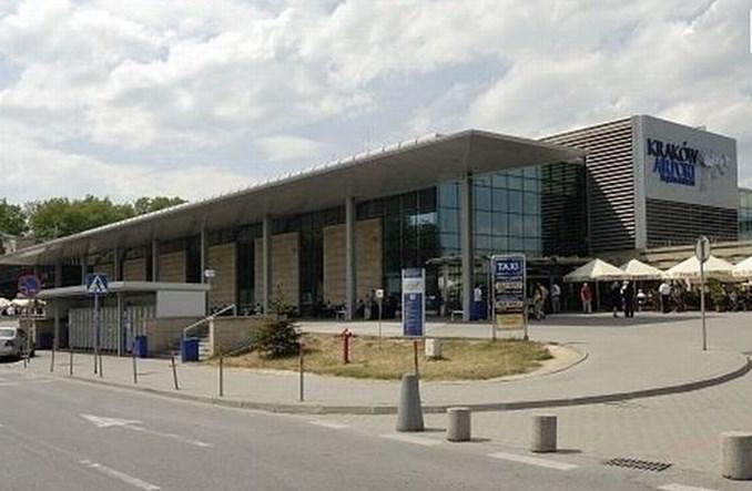 Kolej do Balic: Rozpoczęcie budowy w marcu 2014?