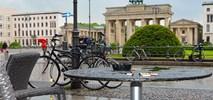 Berlin będzie budował VeloBahny m.in. na liniach kolejowych