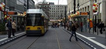 Berlin bardziej tramwajowy? Za i przeciw
