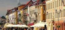 W Polsce nigdzie nie ma lepiej niż w Białymstoku?