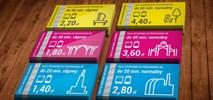 Łódź: Mieszkańcy sami wybiorą wzór nowych biletów