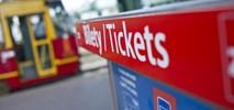 Warszawa: Kierowcy nie będą już sprzedawać biletów ZTM