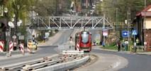Tramwaje Śląskie wyremontują tory w Bytomiu, Katowicach i Świętochłowicach