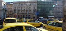 Uber wypędzony z Węgier