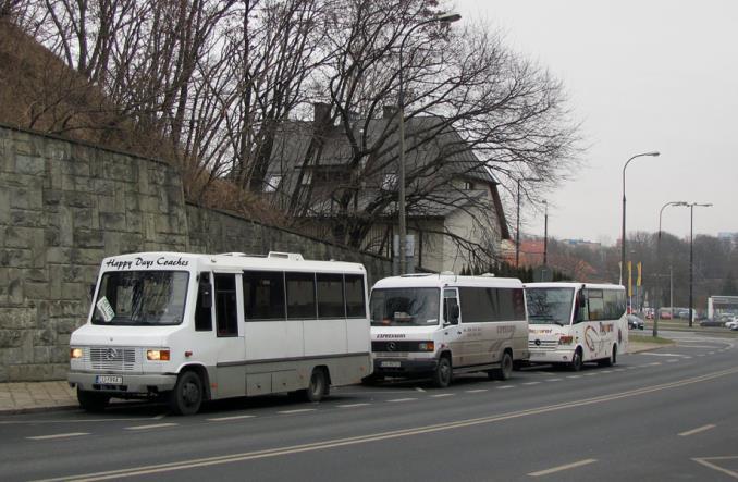 Lublin: Od problemu z busiarstwem do cywilizacji