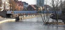 Bydgoszcz: Remont mostów na Starym Mieście