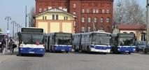 Bydgoszcz kupi 11 nowych autobusów od Mercedesa