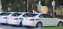 Jeden samochód car–sharingowy zastępuje nawet kilkanaście innych
