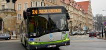 Pierwsze wnioski z olsztyńskiego ITS-u: jazda na czerwonym