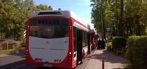 Częstochowa nie może się doczekać 40 autobusów
