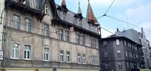 Poznań. Czy deptak na Dąbrowskiego zabije okoliczny handel?